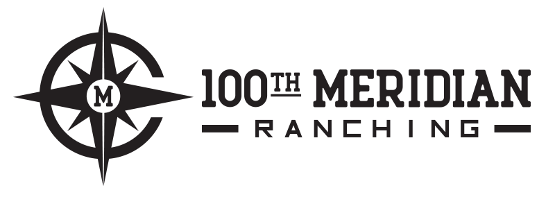 100th Meridian Ranching